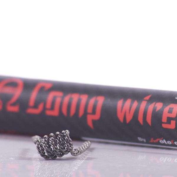 Wotofo Comp Wire - Hive