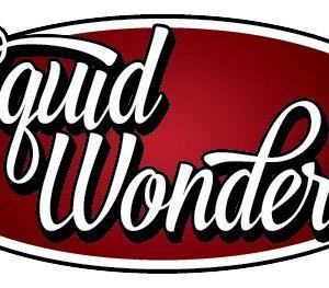 Liquid Wonders MTL