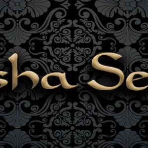 Shisha Series från Sverige
