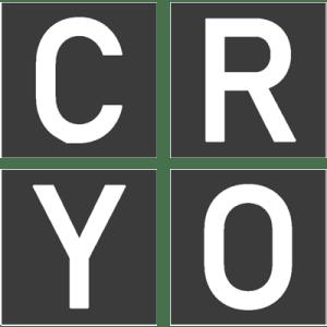 Cryo från Sverige
