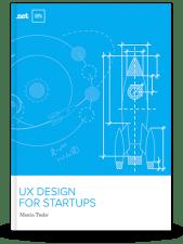 ux-design-para-startups