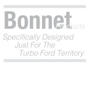 Bonnet Products