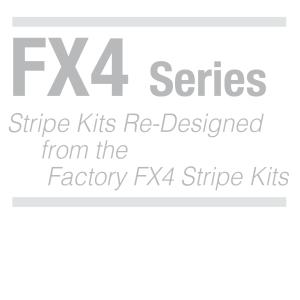 FX4 Series