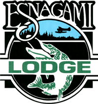 Esnagami Wilderness Lodge