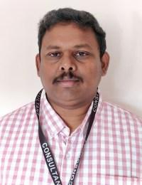 A Rajamanickam - ESNEFT - Radiology