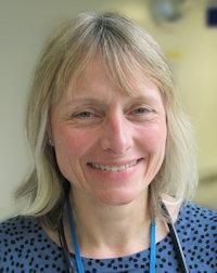 Angela Tillett