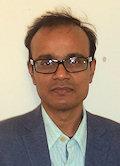 Balamurugan Ramalingam - ESNEFT - Anaesthetics