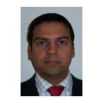 Dr Arun Sebastian - ESNEFT - Radiology