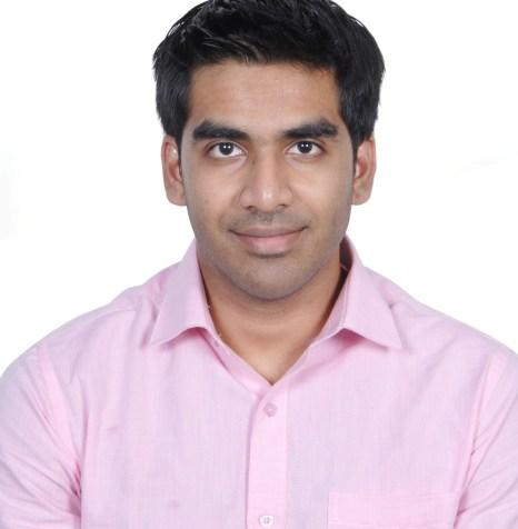Dr Haji Mohammed Nazir Nazeer Ahamed - ESNEFT - Radiologist
