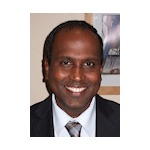 Dr Venkatesh Annam - ESNEFT - Anaesthetics