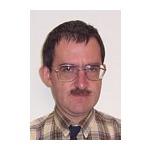 Gabor Cserep - ESNEFT - Urology - Nephrology