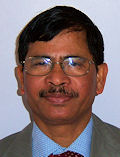Gopan Ghosh - ESNEFT - Ophthalmology