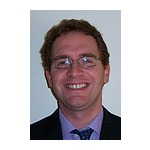 Jonathan Todd - ESNEFT - Radiology