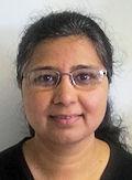 Madhuri Shinkar - ESNEFT - Histopathology