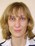 Samantha Cooper - ESNEFT - Respiratory Medicine