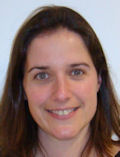 Rebecca Spendiff