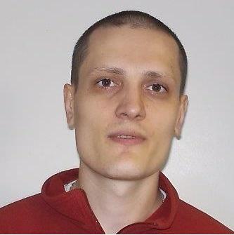 Stefanita Ciobotaru - ESNEFT - Emergency Medicine