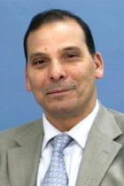 Abdusalam Abu-own