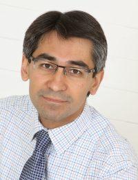 Ali Malik IHT General Surgery