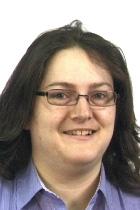 Alexandra Newman - IHT - Emergency Medicine