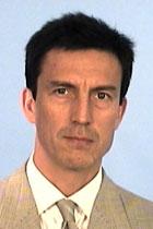 Alfredo Vargas - IHT - Radiology