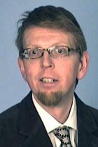 Andrew Graham - IHT - Neurology