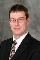 Andrew Kiel - IHT - Ophthalmology