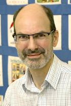 Chris Yale - IHT - Paediatrics