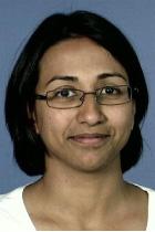 Debbie Fernando - IHT - Paediatrics