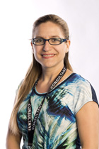 Eleana Ntatsaki - IHT - Rheumatology