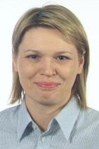 Elena Jamieson - IHT - Older Peoples Services
