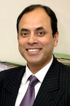 Gautam Banerjee - IHT - Urology