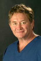 Huw Davies - IHT - Oral Surgery