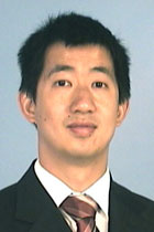Jason Wong - IHT - pathology