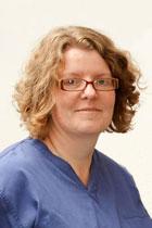 Louise Scovell - IHT - Gastroenterology
