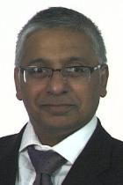 Narayanan Viswanathan - IHT - plastic surgery