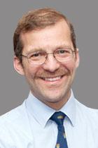 Paul Crossman - IHT - TO