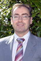 Peter Brown - IHT - Cardiology