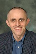 Przemyslaw Dabrowski - IHT - Anaesthetics