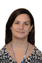 Suzanne Lane - IHT Rheumatology