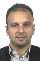 Vasileios Kostakis - IHT - Ophthalmology