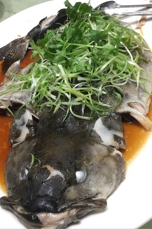 唐宮海鮮酒樓 高檔粵菜宴客最佳 - 易搜網-網通各業-華人生活服務平臺