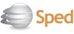 logo sped