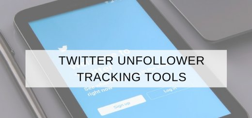 8 Best Twitter Unfollowers Tracking Apps & Tools in 2018 for Free