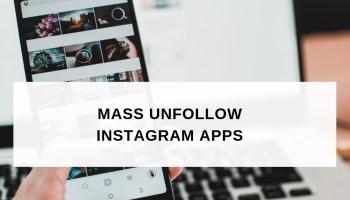 Unfollowers Tracker For Instagram Api Follower For Android
