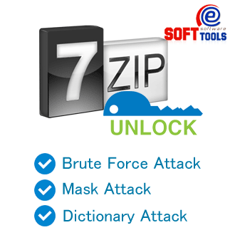 7zip Password recovery