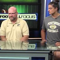 Football Focus | Video