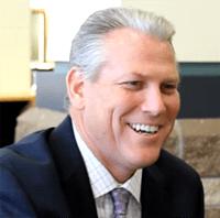 VIDEO: Superintendent explains schools delays