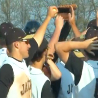 A-Dub Baseball Rivalry Continues