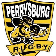 PHS Rugby's Superb Season